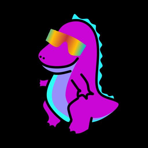 512x512_logo_00000.png